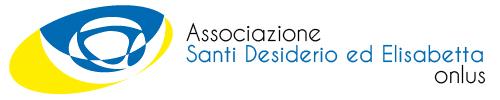 Associazione Santi Desiderio ed Elisabetta